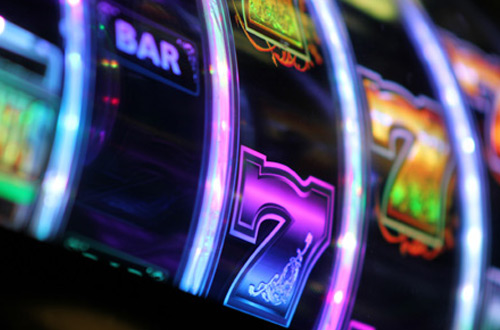 68795 0 SlotClub.Casino – игровые автоматы на гривны