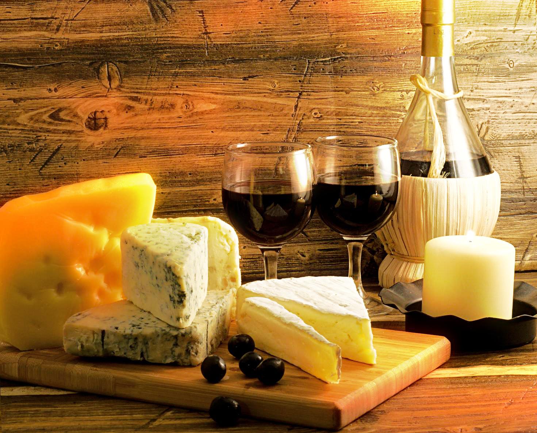 Путешествие по Бургундии — Дижон край виноделия