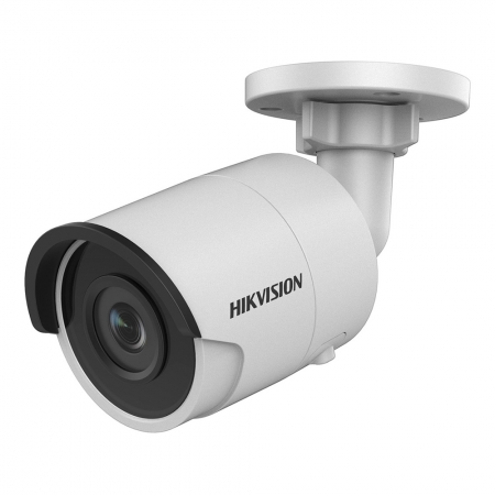 tco30opqx02myud2ytmzxwbpk Why do you need video surveillance?